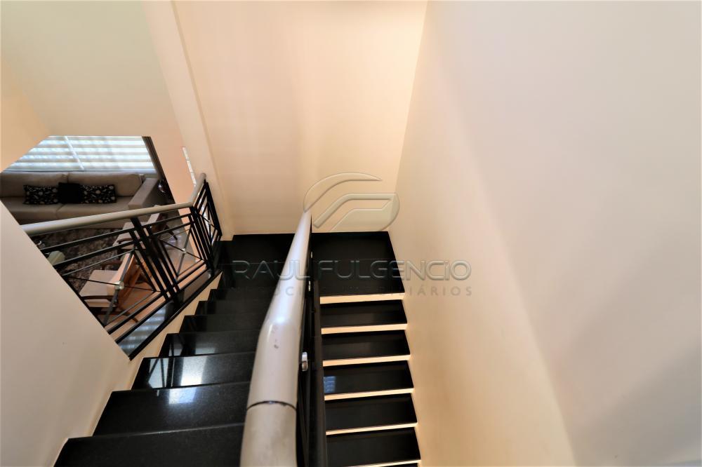 Comprar Casa / Sobrado em Londrina apenas R$ 1.290.000,00 - Foto 21