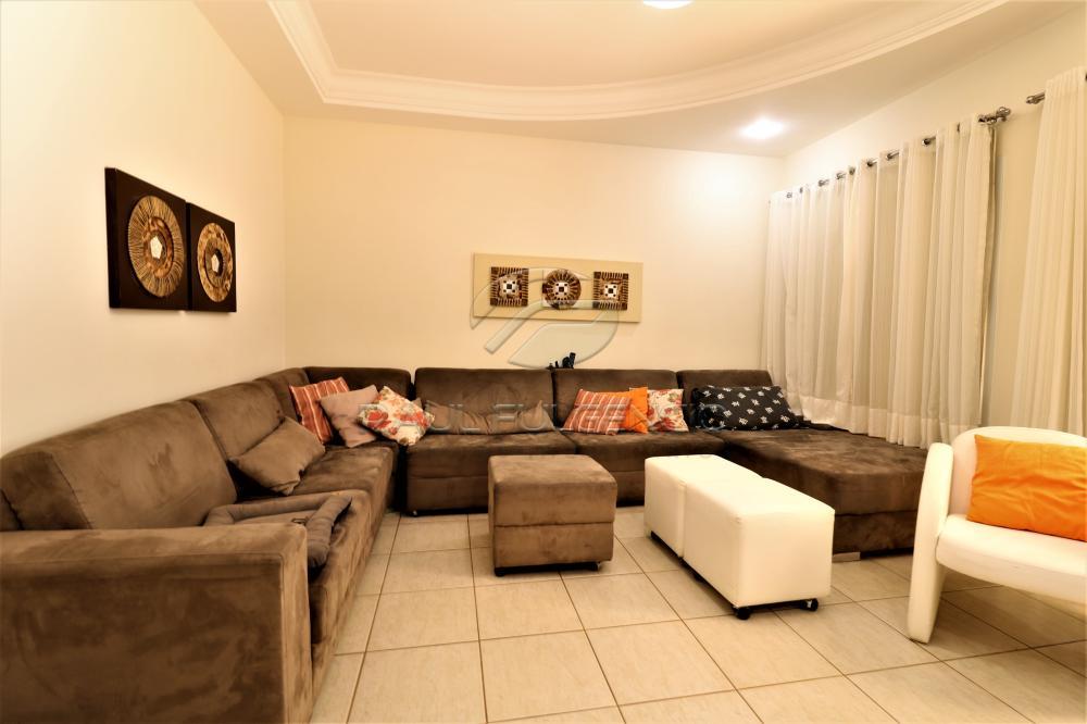 Comprar Casa / Sobrado em Londrina apenas R$ 1.290.000,00 - Foto 22