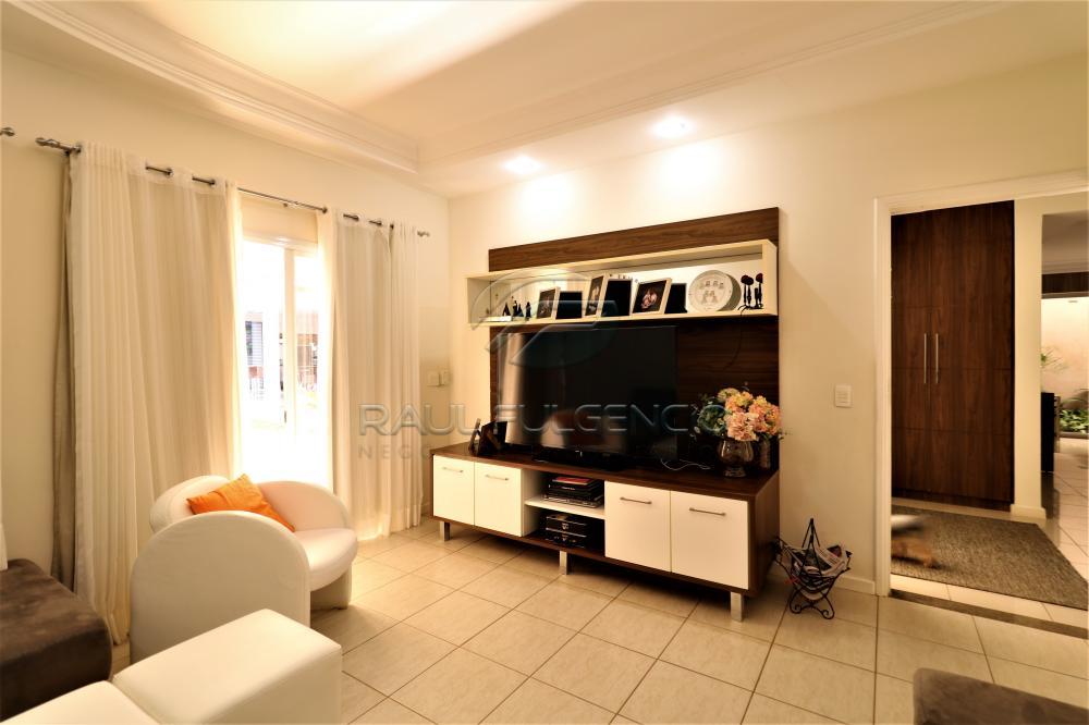 Comprar Casa / Sobrado em Londrina apenas R$ 1.290.000,00 - Foto 23