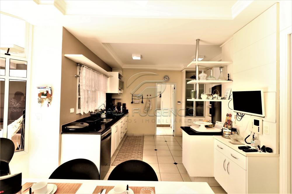 Comprar Casa / Sobrado em Londrina apenas R$ 1.290.000,00 - Foto 24