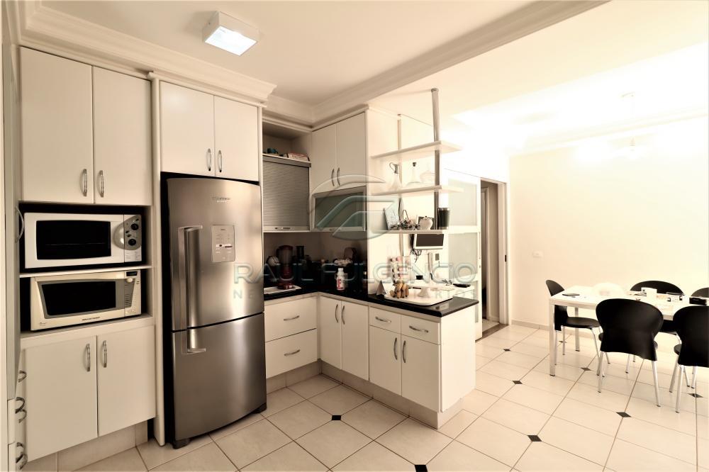 Comprar Casa / Sobrado em Londrina apenas R$ 1.290.000,00 - Foto 25