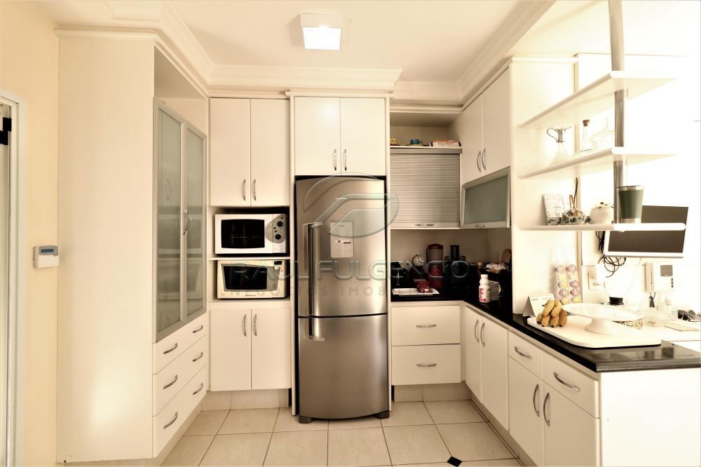 Comprar Casa / Sobrado em Londrina apenas R$ 1.290.000,00 - Foto 26