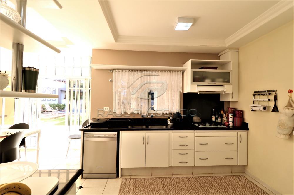 Comprar Casa / Sobrado em Londrina apenas R$ 1.290.000,00 - Foto 27