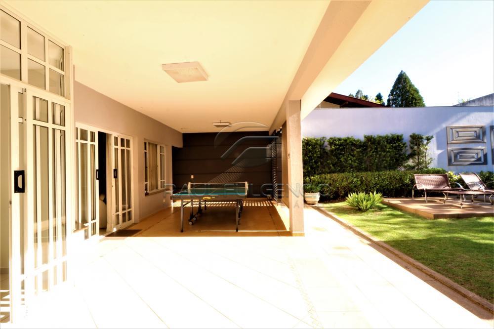 Comprar Casa / Sobrado em Londrina apenas R$ 1.290.000,00 - Foto 28