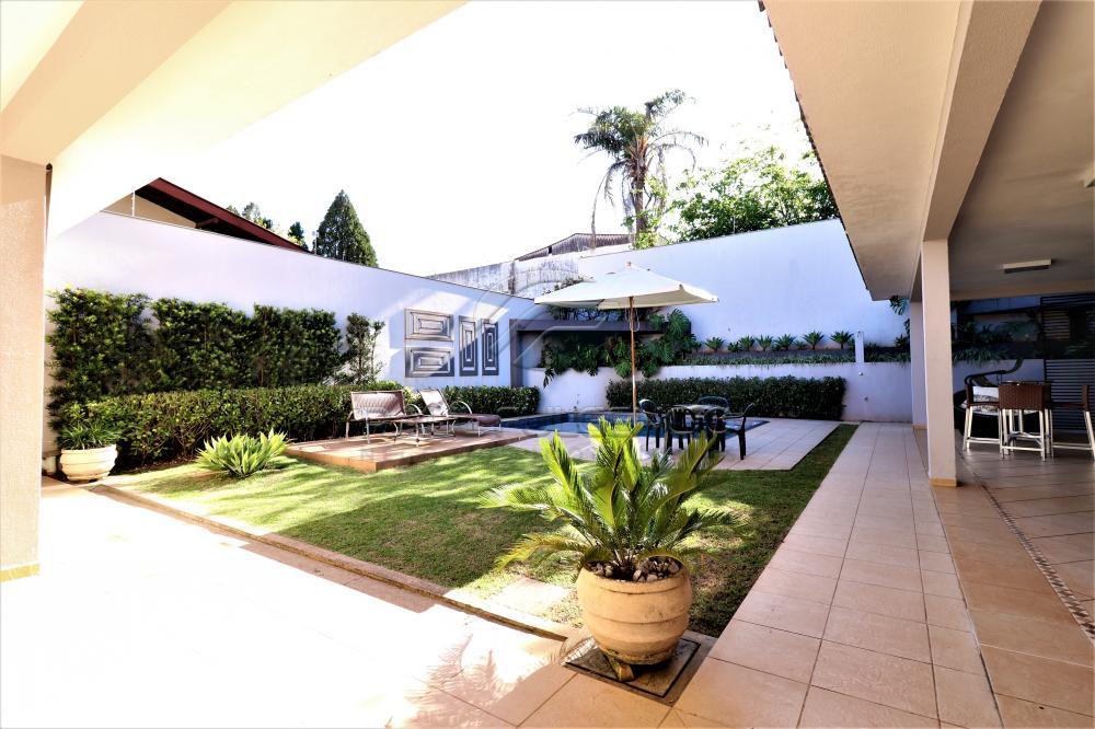 Comprar Casa / Sobrado em Londrina apenas R$ 1.290.000,00 - Foto 29