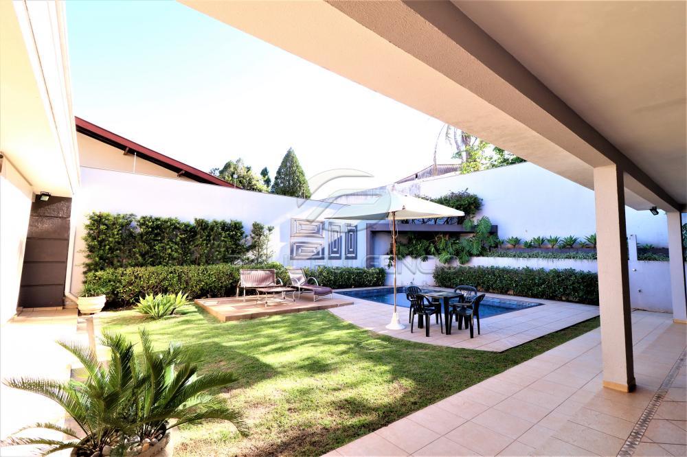 Comprar Casa / Sobrado em Londrina apenas R$ 1.290.000,00 - Foto 30