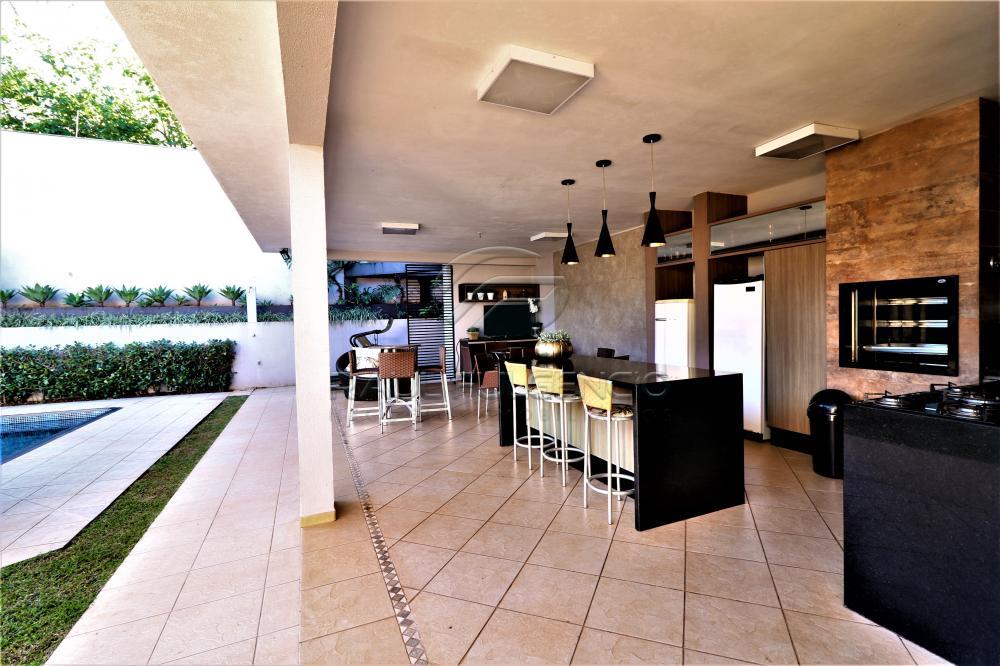 Comprar Casa / Sobrado em Londrina apenas R$ 1.290.000,00 - Foto 31