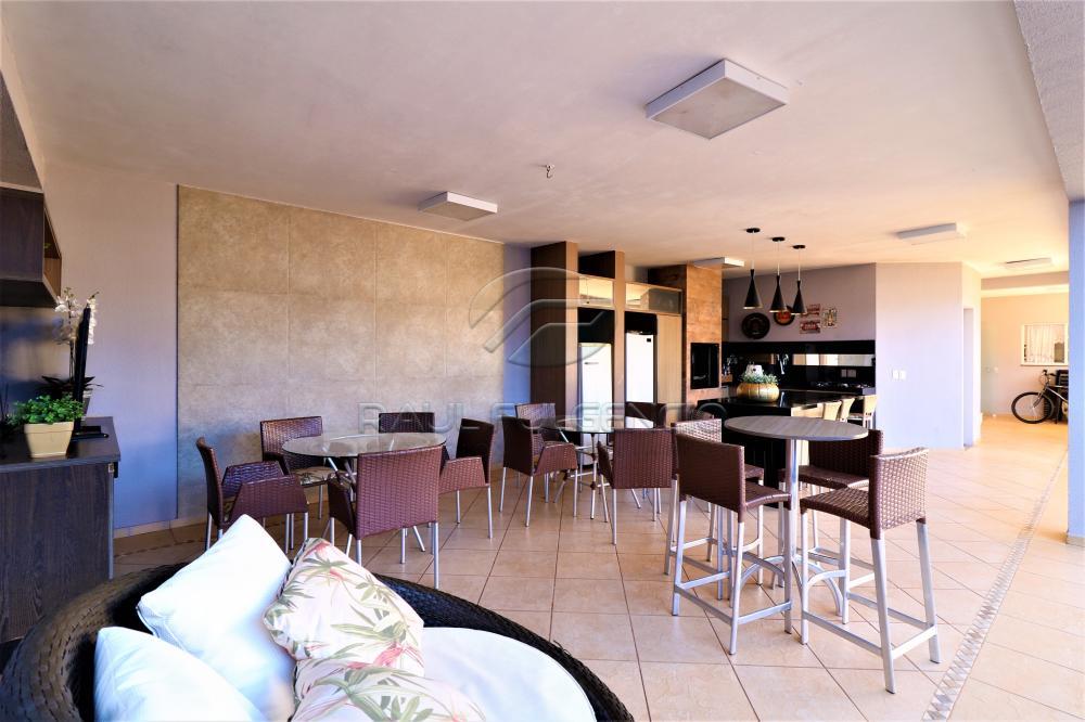 Comprar Casa / Sobrado em Londrina apenas R$ 1.290.000,00 - Foto 32