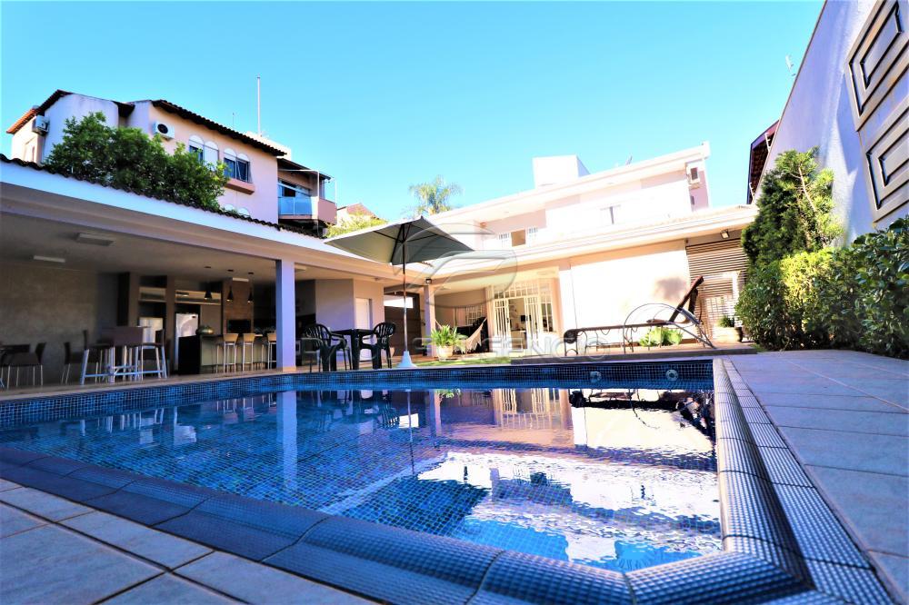 Comprar Casa / Sobrado em Londrina apenas R$ 1.290.000,00 - Foto 33