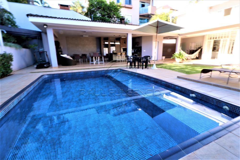 Comprar Casa / Sobrado em Londrina apenas R$ 1.290.000,00 - Foto 34