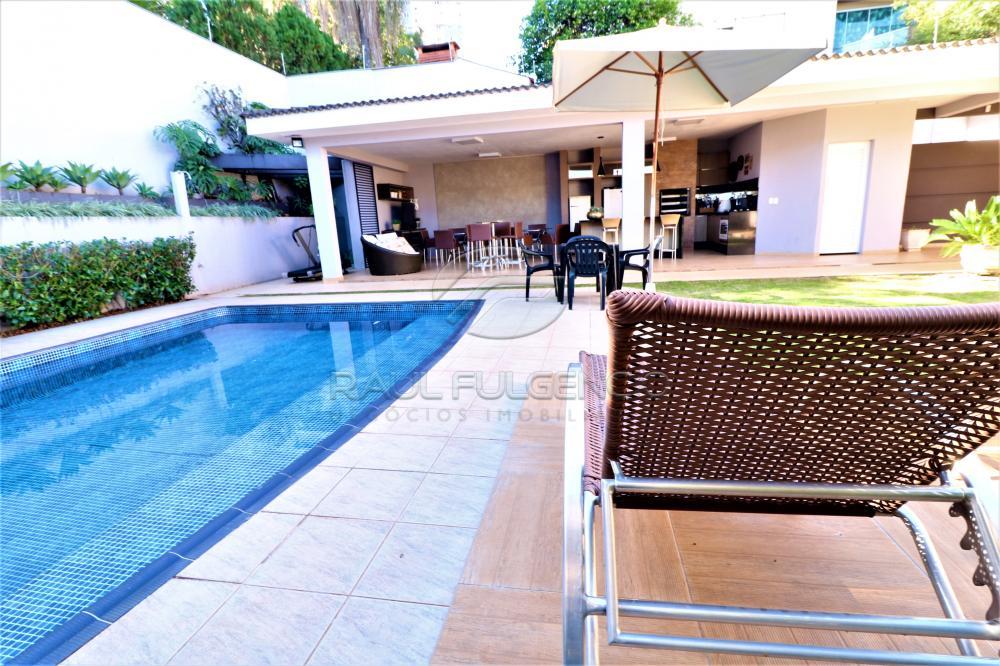 Comprar Casa / Sobrado em Londrina apenas R$ 1.290.000,00 - Foto 35