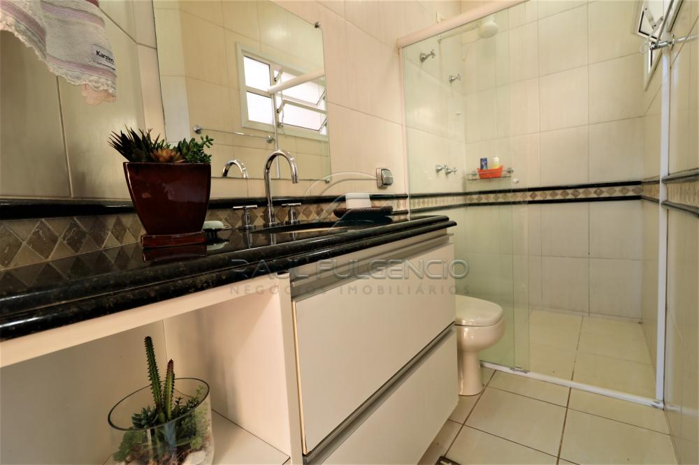 Comprar Casa / Sobrado em Londrina apenas R$ 1.290.000,00 - Foto 36