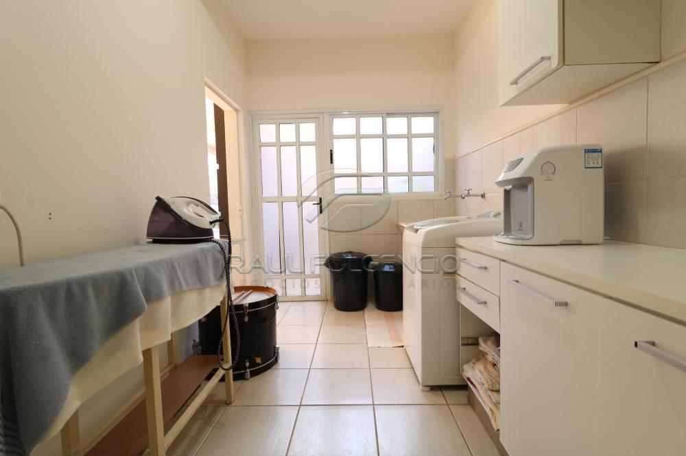 Comprar Casa / Sobrado em Londrina apenas R$ 1.290.000,00 - Foto 37