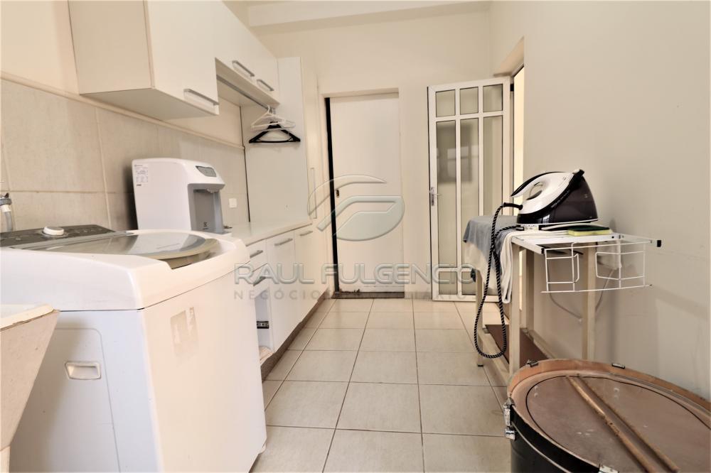Comprar Casa / Sobrado em Londrina apenas R$ 1.290.000,00 - Foto 38