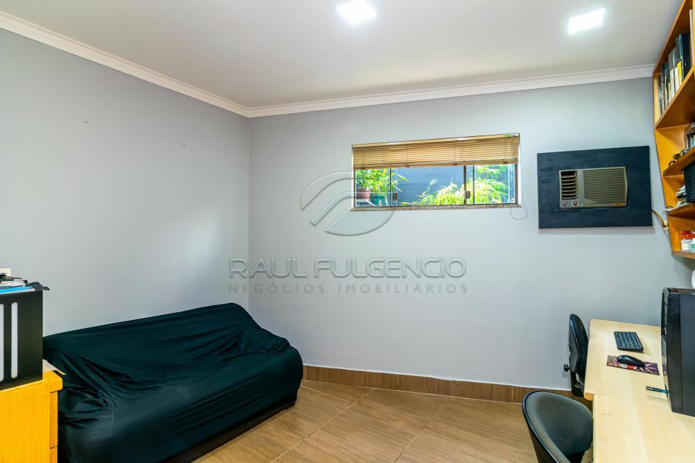 Comprar Casa / Condomínio Sobrado em Londrina R$ 1.950.000,00 - Foto 6