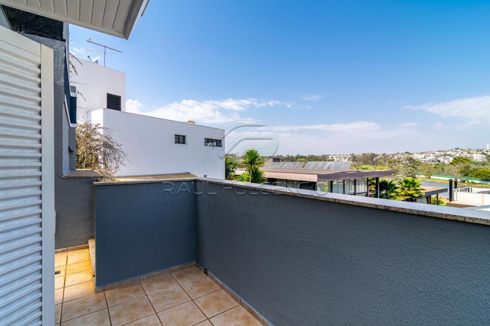 Comprar Casa / Condomínio Sobrado em Londrina R$ 1.950.000,00 - Foto 11