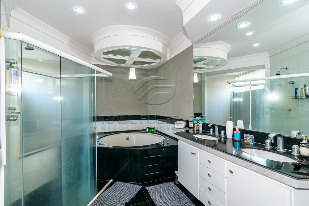 Comprar Casa / Condomínio Sobrado em Londrina R$ 1.950.000,00 - Foto 10