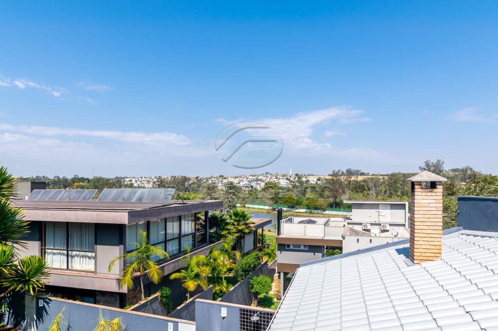 Comprar Casa / Condomínio Sobrado em Londrina R$ 1.950.000,00 - Foto 12