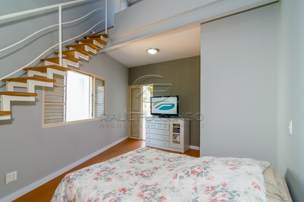 Comprar Casa / Condomínio Sobrado em Londrina R$ 1.950.000,00 - Foto 13
