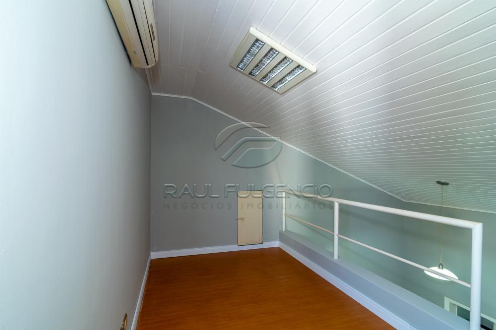Comprar Casa / Condomínio Sobrado em Londrina R$ 1.950.000,00 - Foto 14