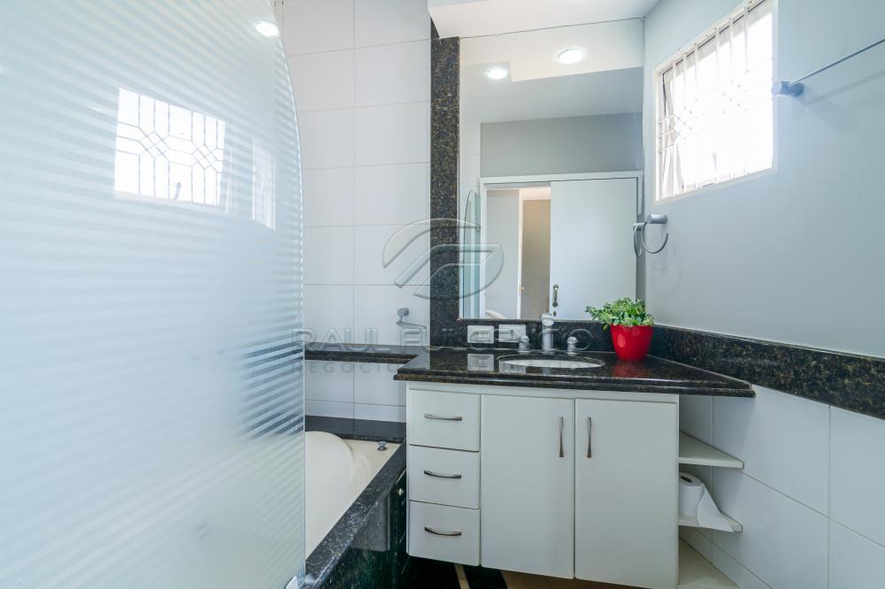 Comprar Casa / Condomínio Sobrado em Londrina R$ 1.950.000,00 - Foto 15