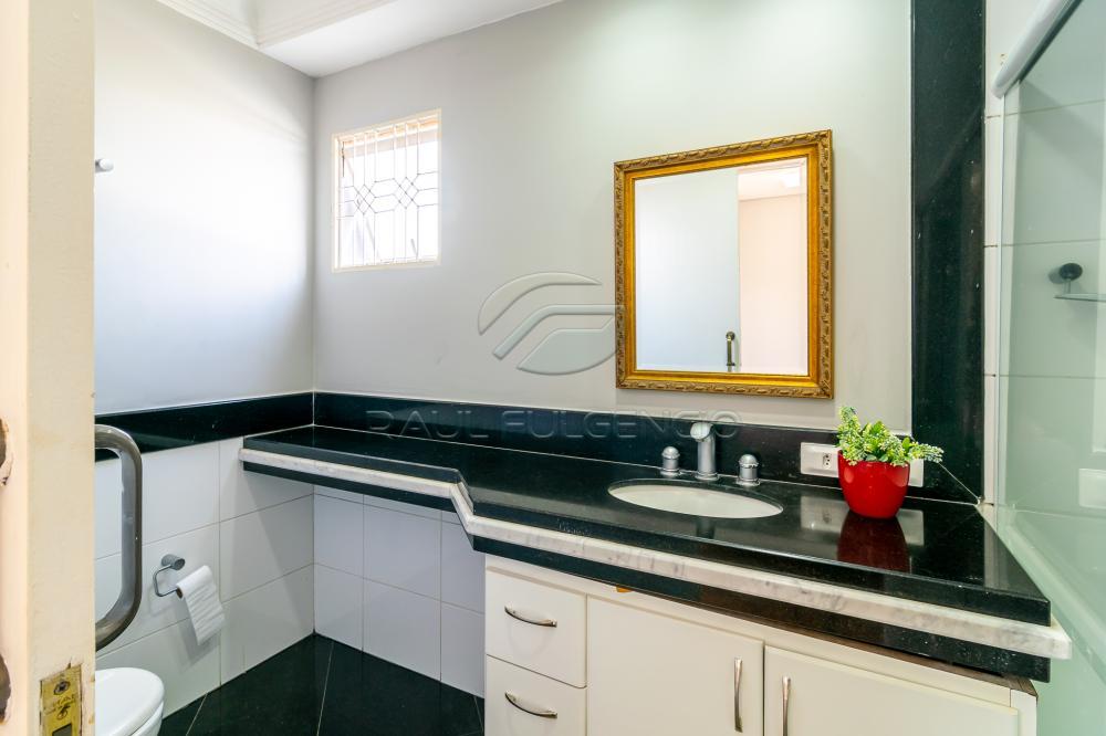 Comprar Casa / Condomínio Sobrado em Londrina R$ 1.950.000,00 - Foto 16