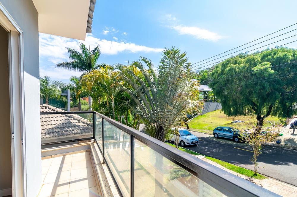 Comprar Casa / Condomínio Sobrado em Londrina R$ 1.950.000,00 - Foto 17