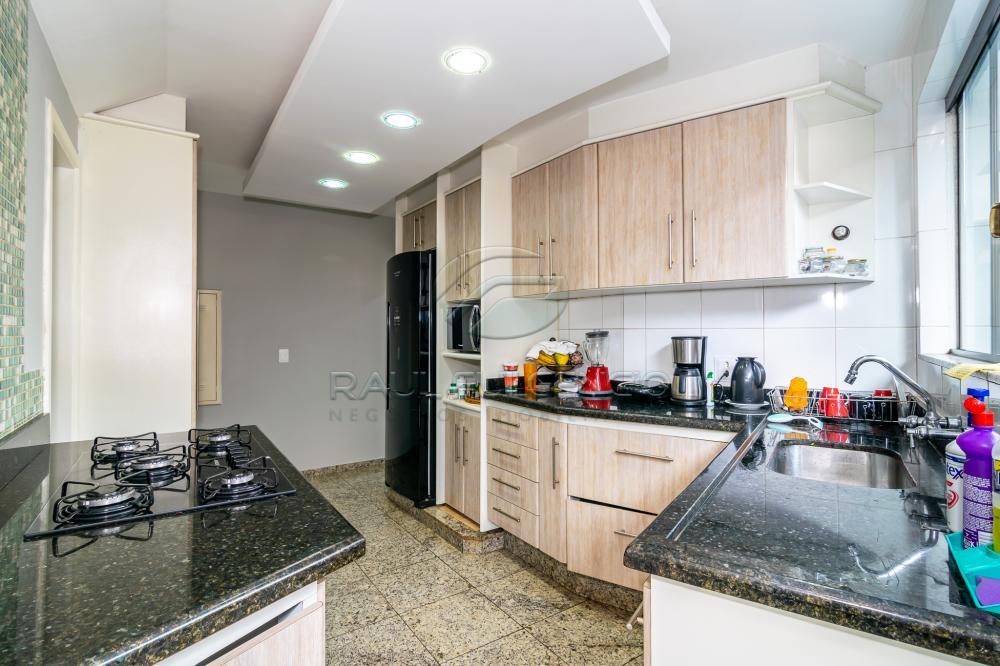 Comprar Casa / Condomínio Sobrado em Londrina R$ 1.950.000,00 - Foto 18