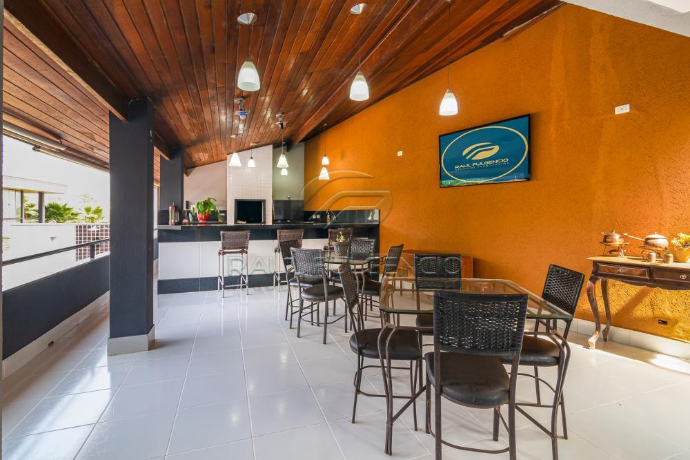 Comprar Casa / Condomínio Sobrado em Londrina R$ 1.950.000,00 - Foto 19