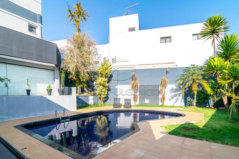 Comprar Casa / Condomínio Sobrado em Londrina R$ 1.950.000,00 - Foto 20