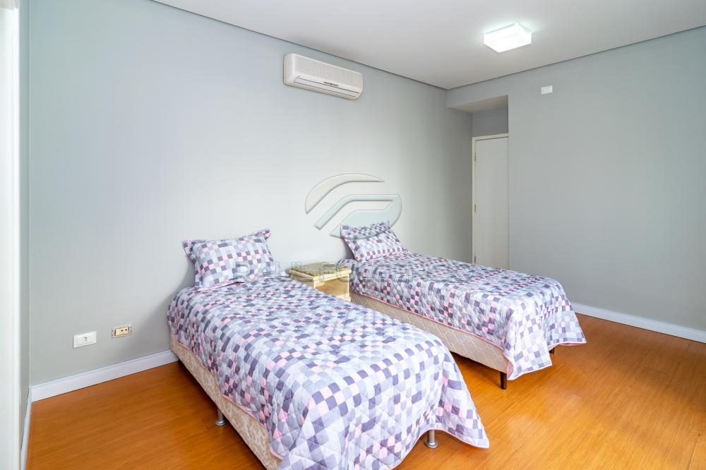 Comprar Casa / Condomínio Sobrado em Londrina R$ 1.950.000,00 - Foto 21