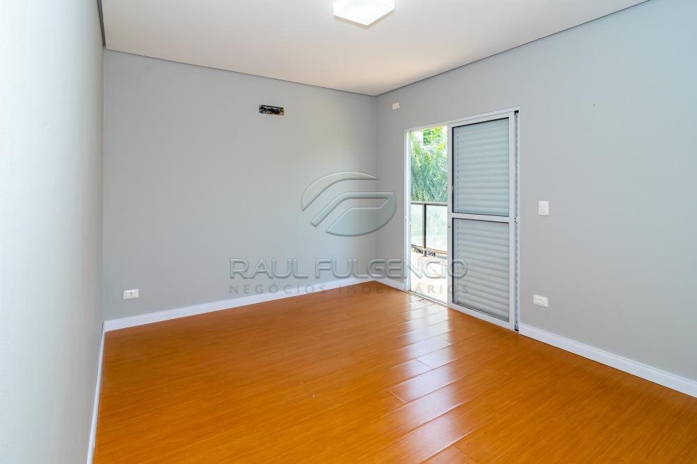 Comprar Casa / Condomínio Sobrado em Londrina R$ 1.950.000,00 - Foto 22