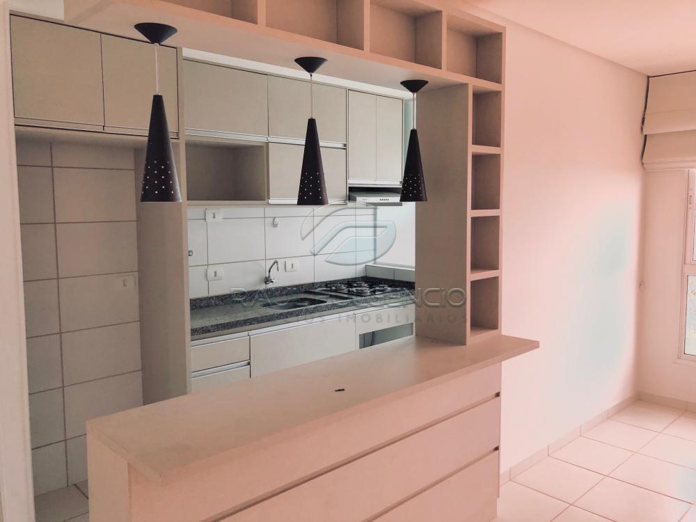 Alugar Apartamento / Padrão em Londrina apenas R$ 1.200,00 - Foto 3