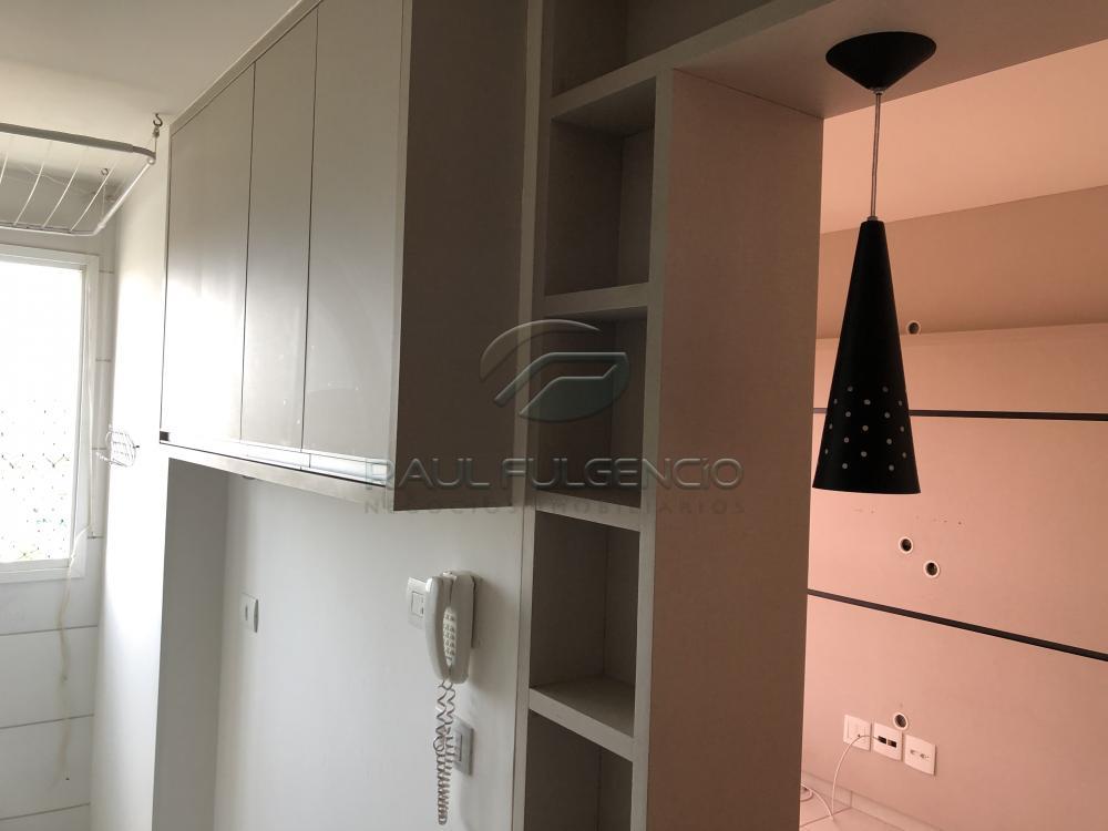 Alugar Apartamento / Padrão em Londrina apenas R$ 1.200,00 - Foto 6