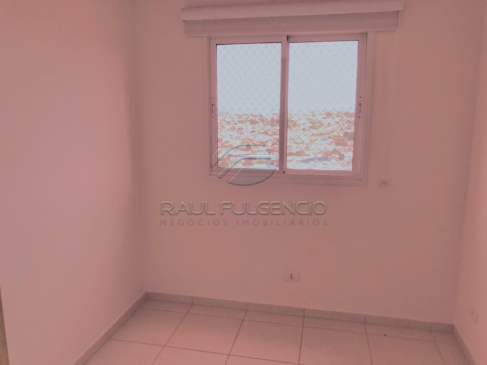 Alugar Apartamento / Padrão em Londrina apenas R$ 1.200,00 - Foto 10