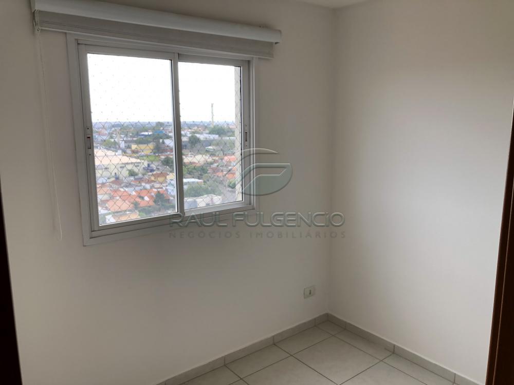 Alugar Apartamento / Padrão em Londrina apenas R$ 1.200,00 - Foto 15