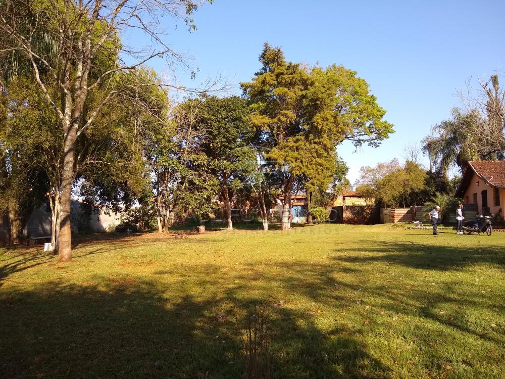 Comprar Terreno / Área em Londrina apenas R$ 1.200.000,00 - Foto 8