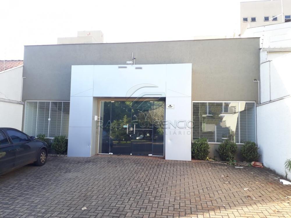 Alugar Comercial / Sala em Londrina apenas R$ 6.500,00 - Foto 1