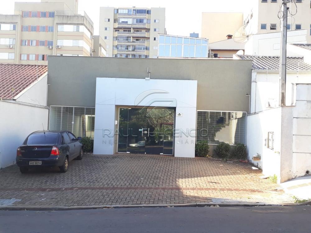 Alugar Comercial / Sala em Londrina apenas R$ 6.500,00 - Foto 2