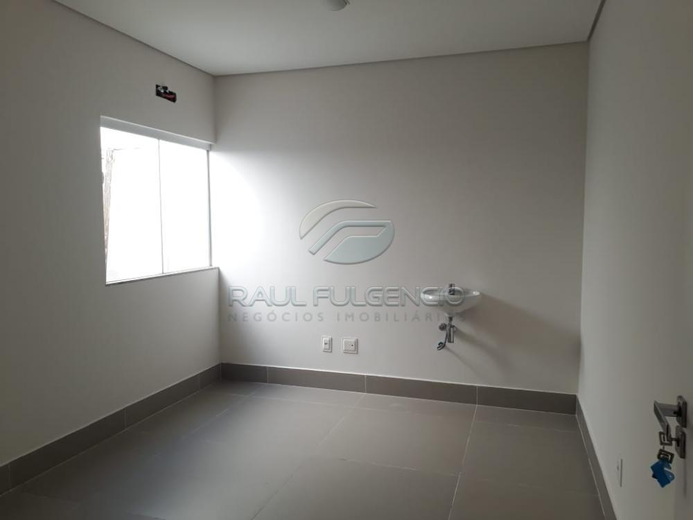 Alugar Comercial / Sala em Londrina apenas R$ 6.500,00 - Foto 8
