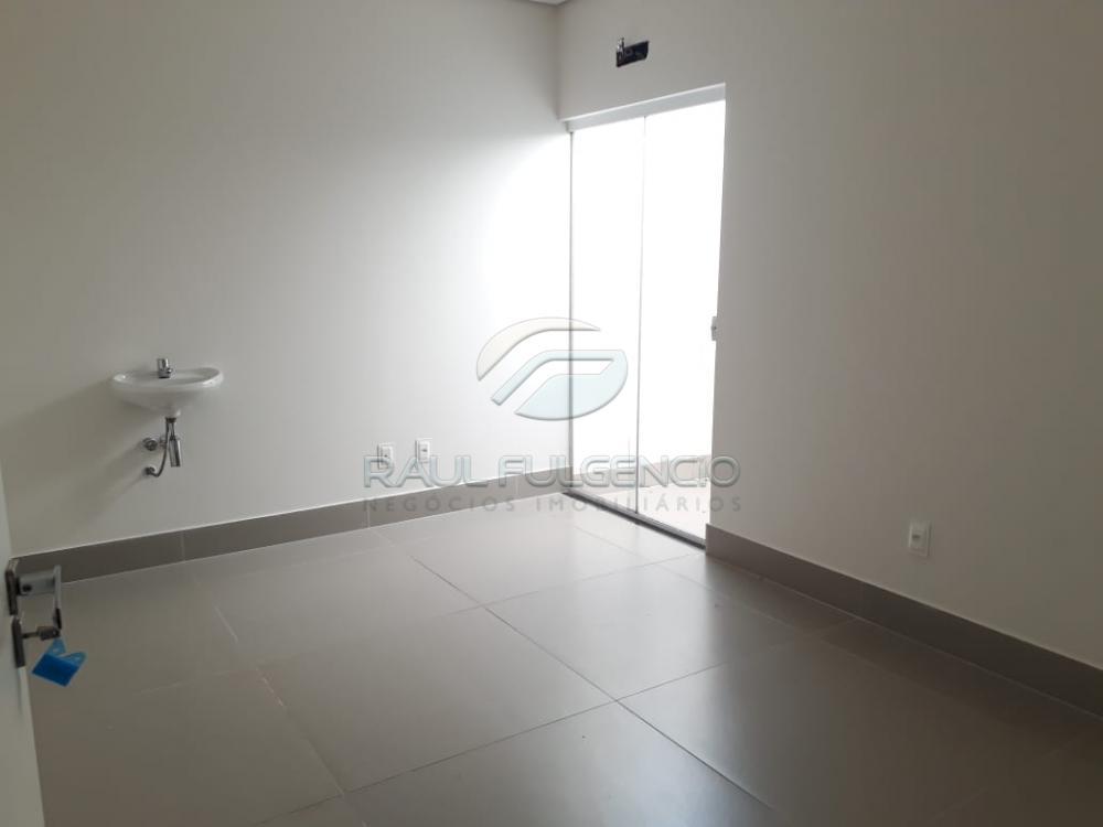 Alugar Comercial / Sala em Londrina apenas R$ 6.500,00 - Foto 11