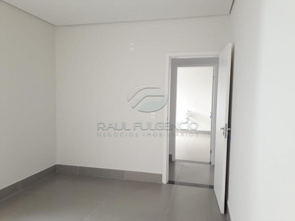Alugar Comercial / Sala em Londrina apenas R$ 6.500,00 - Foto 10