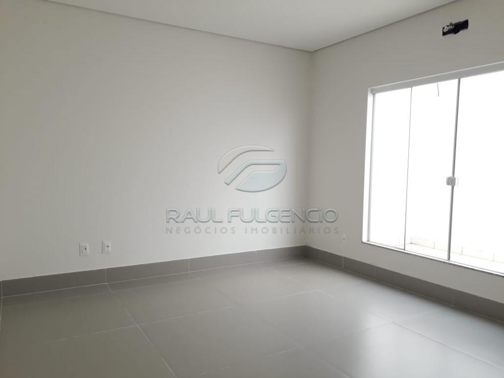 Alugar Comercial / Sala em Londrina apenas R$ 6.500,00 - Foto 15