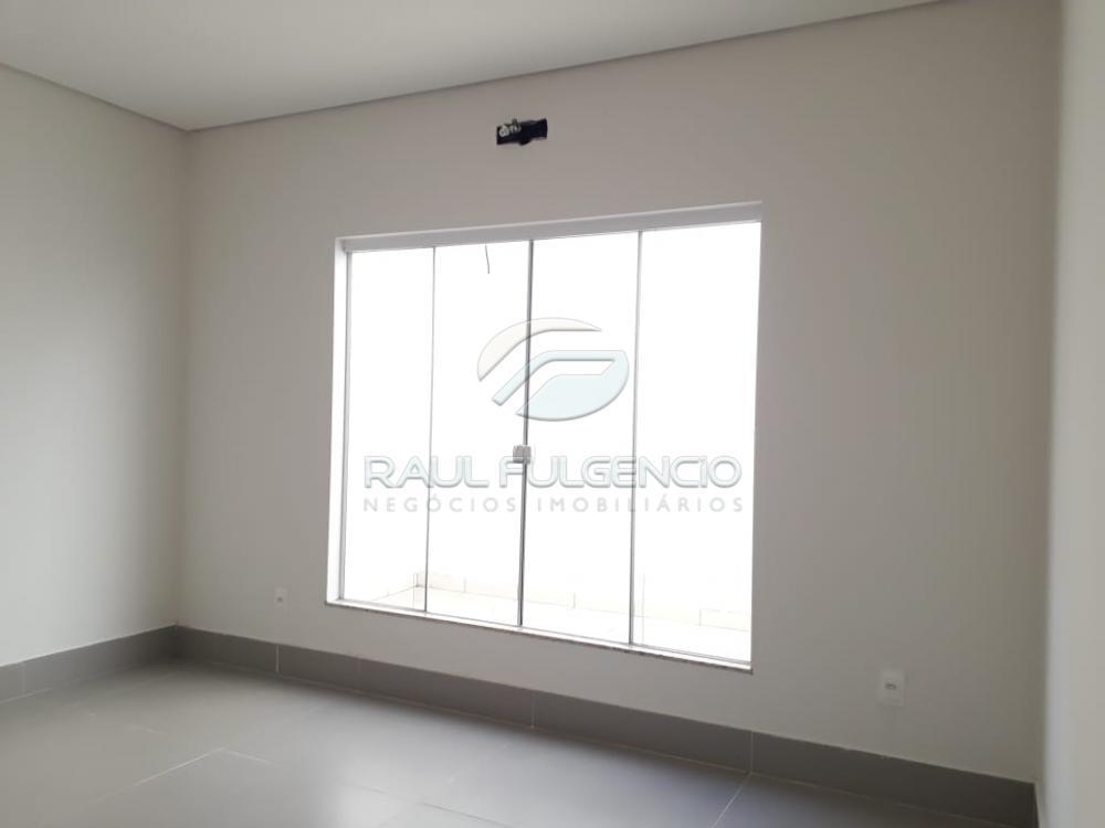 Alugar Comercial / Sala em Londrina apenas R$ 6.500,00 - Foto 16