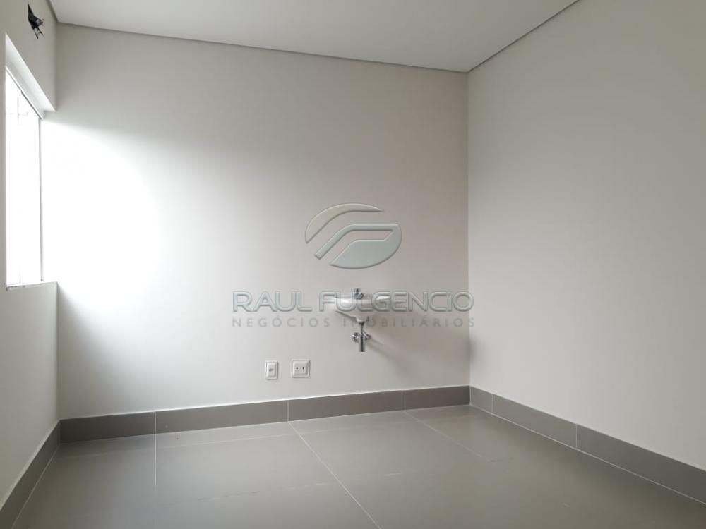Alugar Comercial / Sala em Londrina apenas R$ 6.500,00 - Foto 17