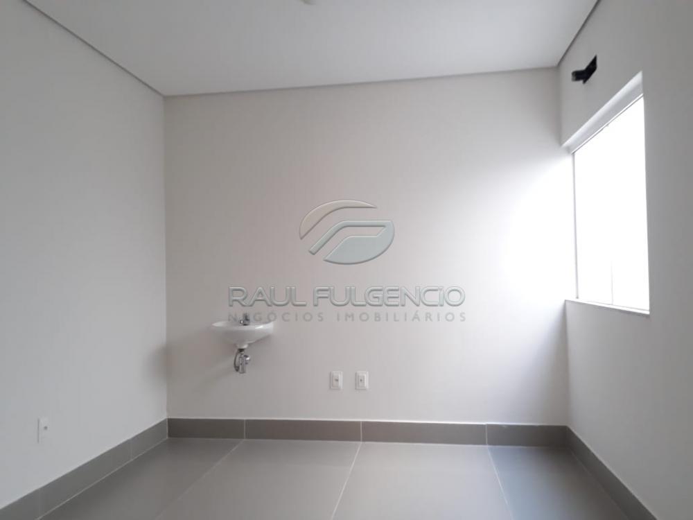 Alugar Comercial / Sala em Londrina apenas R$ 6.500,00 - Foto 19