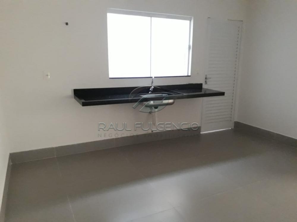 Alugar Comercial / Sala em Londrina apenas R$ 6.500,00 - Foto 22