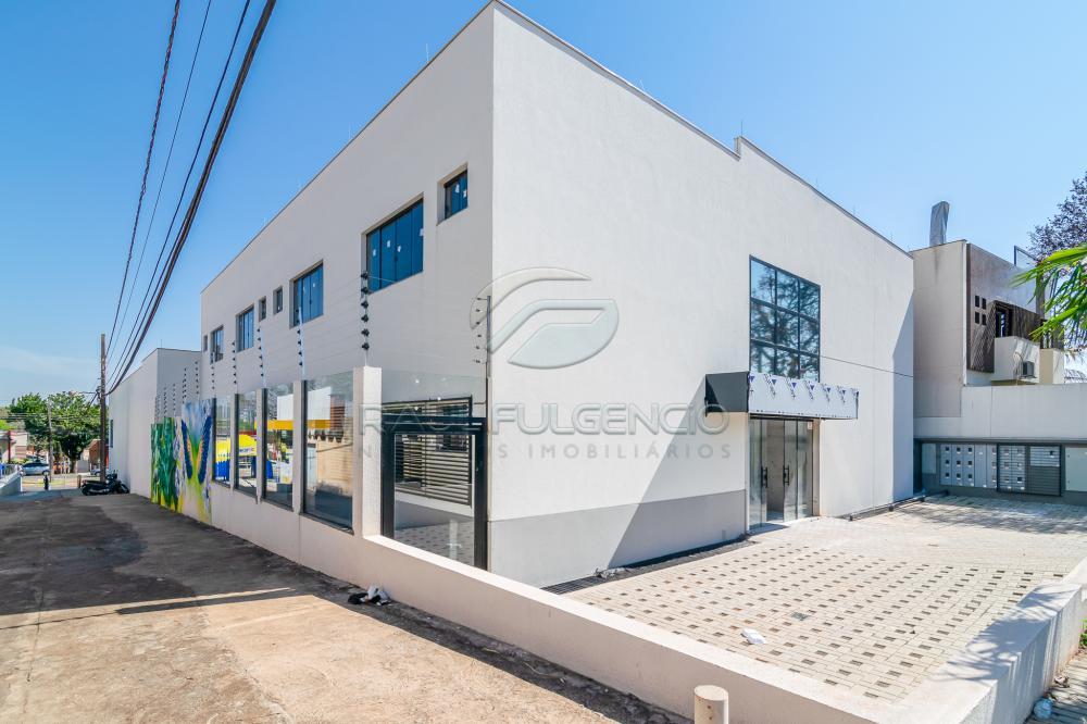 Alugar Comercial / Loja em Londrina R$ 18.000,00 - Foto 2