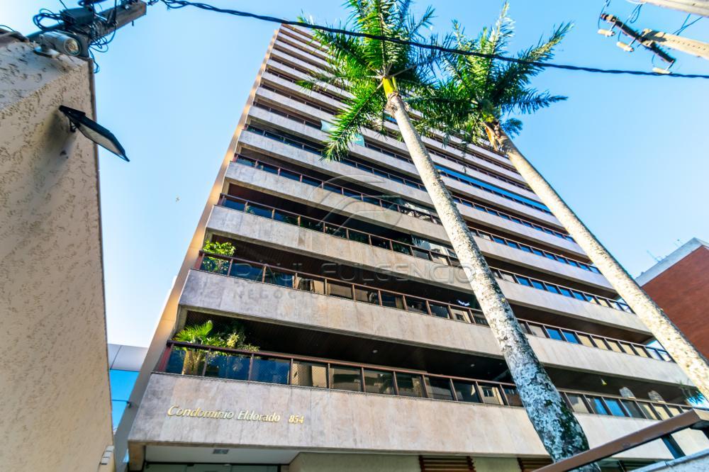 Comprar Apartamento / Padrão em Londrina apenas R$ 1.200.000,00 - Foto 1