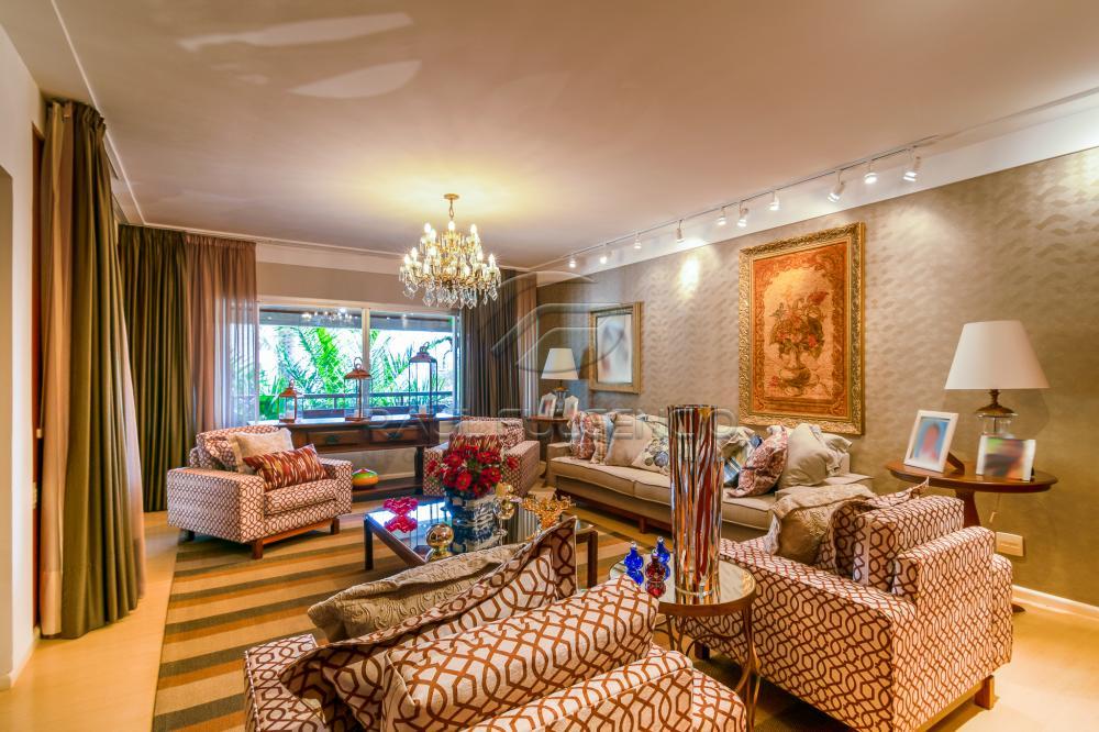Comprar Apartamento / Padrão em Londrina apenas R$ 1.200.000,00 - Foto 2